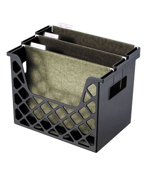 laptop tray for 1000 ideas about desktop file organizer on 6781