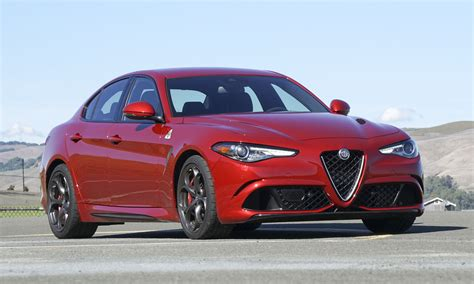 Bestselling Cars In America — By Brand  » Autonxt