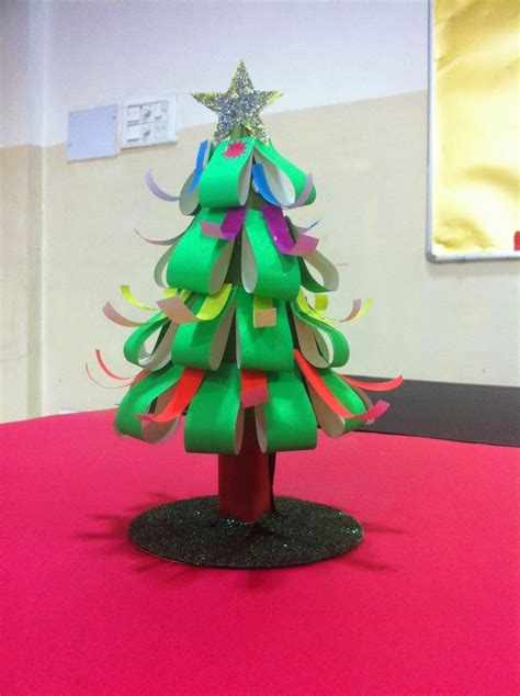 elementary school christmas crafts special day celebrations
