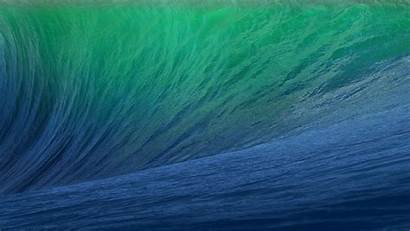Wave Ocean Waves Wallpapers Sea Abstract Desktop