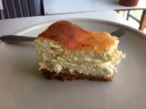 finest cottage cheese cheese cake gallery birthday cakes