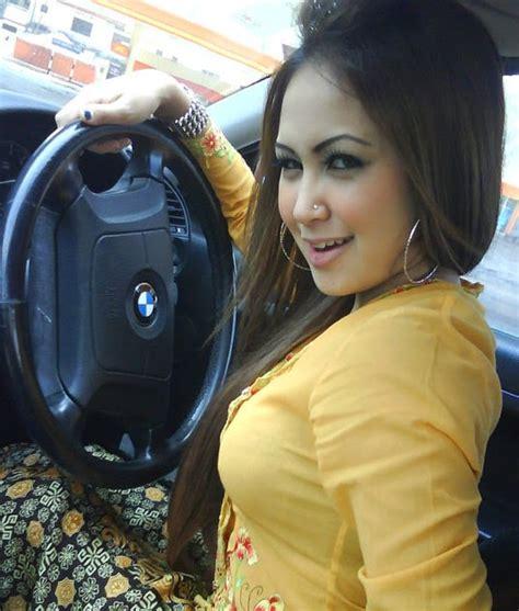 Awek Melayu Hot Tudung Hot Gambar Awek Melayu Hot