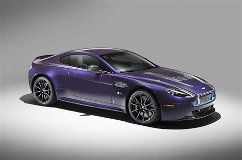2014 Aston Martin Db9 Review And Rating