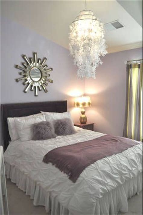 lilac and purple bedroom 25 best ideas about lavender bedrooms on 15902   747043a997e22d74dfab57acd6344b61