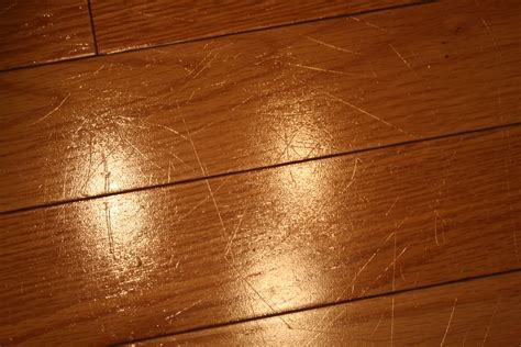 Wooden Floor Scratches   Morespoons #55f0b4a18d65