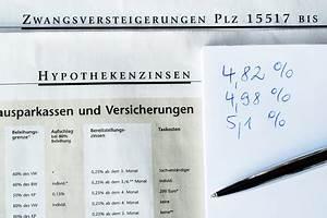 Annuitätendarlehen Laufzeit Berechnen : hypothekenzinsen vergleich ~ Themetempest.com Abrechnung