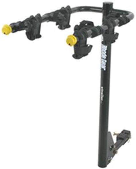 rhode gear bike rack rhode gear bike racks etrailer