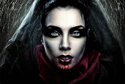 Vampire Vampires Fanpop 3d Mesmerism Fantasy Background
