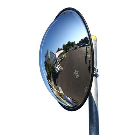 miroir panoramique vision 224 180 176 miroir de s 233 curit 233 panoramique 180 176 achatmat
