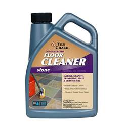 100 shop floor cleaners at lowes shop utility sinks