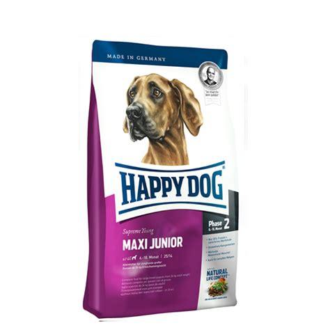 happy junior maxi happy supreme maxi junior bestellen