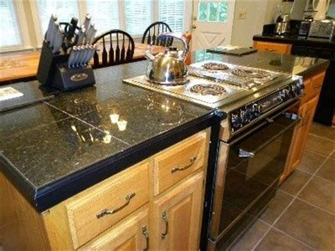 kitchen islands with stoves 1000 images about kitchen remodeling on stove 5285