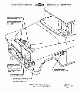 1951 chevy bel air wiring diagram chevy auto wiring diagram With truck fuel pump diagram additionally 1949 chevy pickup truck also 1949