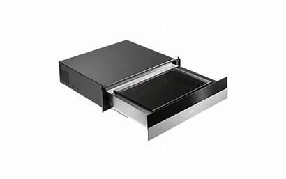Vacuum Drawer Sealer Seal Drawers