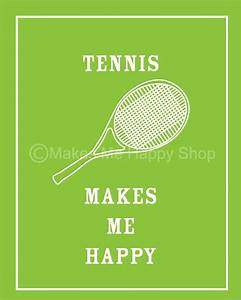 67 best Inspiring Tennis Quotes images on Pinterest ...