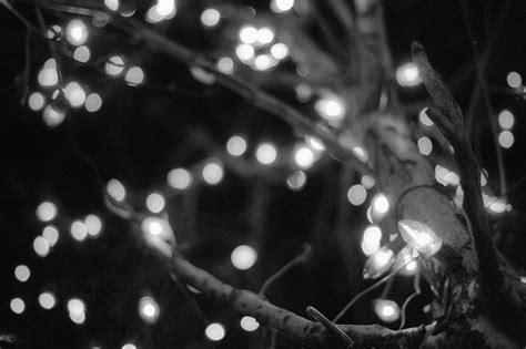 outside light decoration ideas diy wood christmas yard