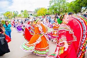 Cinco De Mayo Traditions | www.imgkid.com - The Image Kid ...