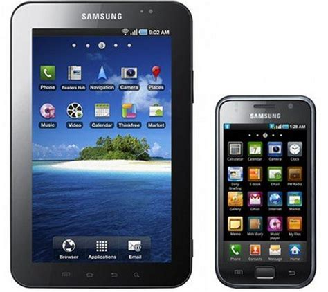 smartphone vs tablet is tablet better than smartphone and regular mobile it