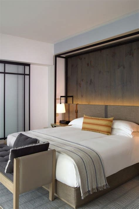 Asian Inspired Bedroom by 25 Best Ideas About Hotel Inspired Bedroom On
