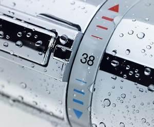 Mitigeur Thermostatique Douche Grohe : grohe 404 page non disponible ~ Melissatoandfro.com Idées de Décoration