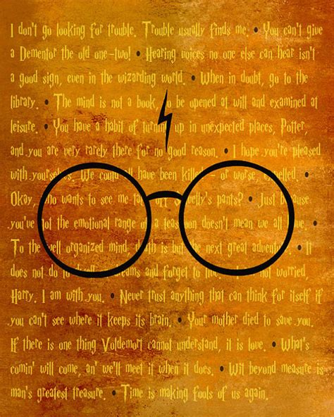 harry potter quotes image quotes  hippoquotescom