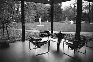 Wassily Kandinsky Chair : history of design wassily chair by marcel breuer ~ Markanthonyermac.com Haus und Dekorationen