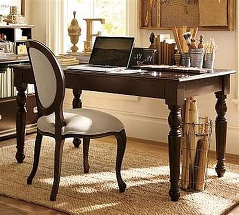 Gorgeous Desk Designs For Any Office  Computer Desk