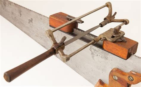 awesome atkins  filer workshop hand  tools antique tools woodworking tools