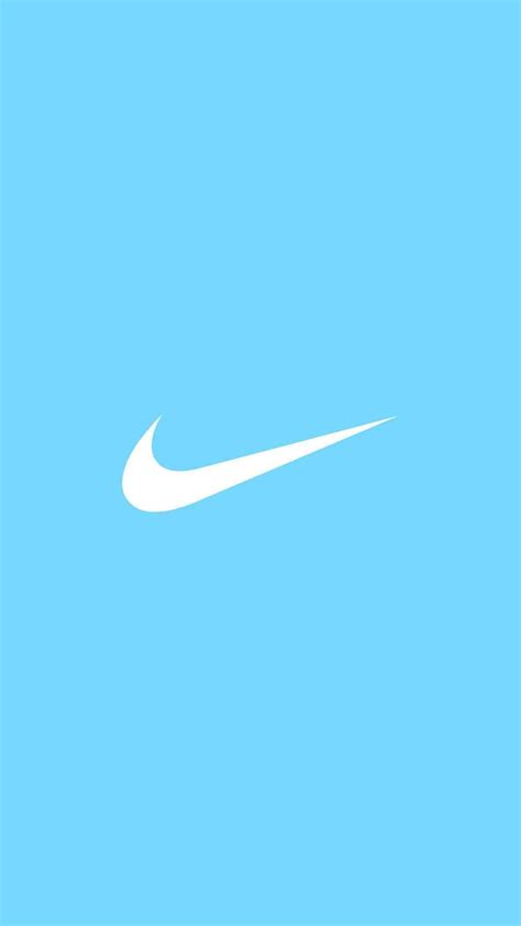Your one stop shop for finding and sharing a variety of amazing, thought provoking, and. Logo Nike Wallpapers (68+ background pictures)