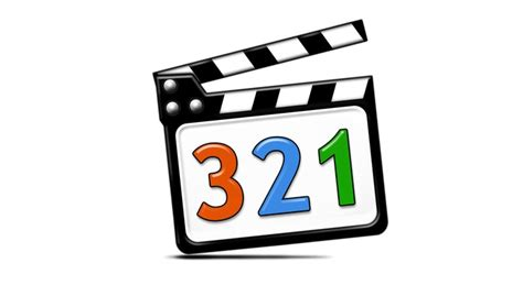 Codecs Para Media Player Classic; Como Encontrar E Baixar