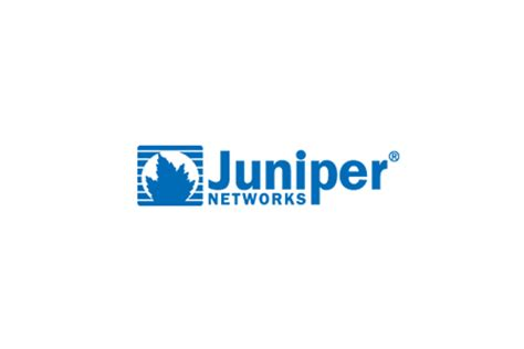 Juniper Networks - The Oya Group