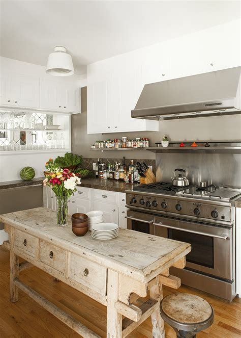 affordable kitchen design kitchen photos 252 of 1172 1172