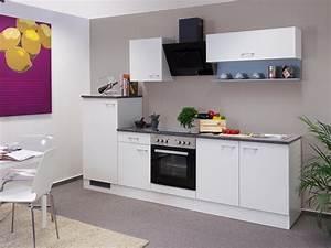 Küchen Unterschrank 60 Cm Breit : k chen unterschrank lucca 1 t rig 60 cm breit wei k che k chen unterschr nke ~ A.2002-acura-tl-radio.info Haus und Dekorationen