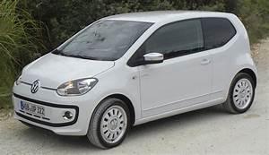 Petite Voiture 5 Places : petite voiture 4 places votre site sp cialis dans les ~ Gottalentnigeria.com Avis de Voitures