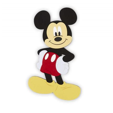 Mickey Mouse Bathroom Decor Kmart by Mickey Mouse Decor Kmart