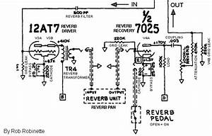 M1 Abrams Schematic Pictures To Pin On Pinterest