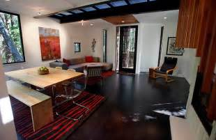 shipping container home interior gallery for gt shipping container homes interior
