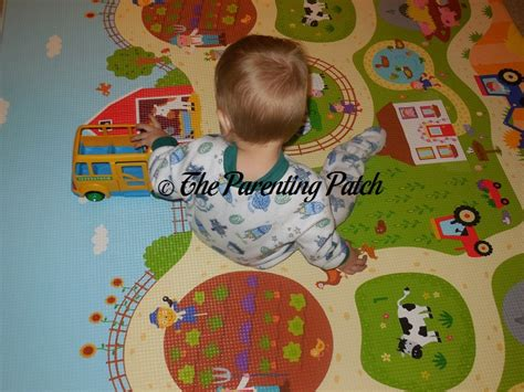 baby care play mat playtime more vibrant with foam play mats from baby