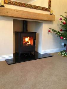 Classic, Freestanding, Fireplaces, Designs