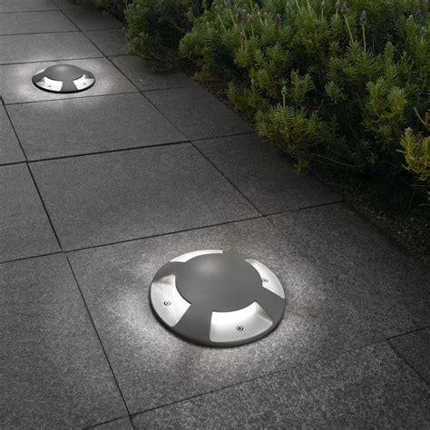 Leds C4   Outdoor Xena Uplight   Eames Lighting   Eames
