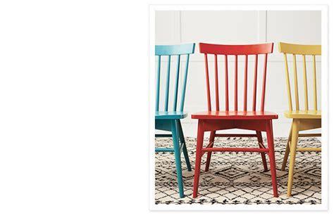 Target kitchen chairs     Kitchen ideas