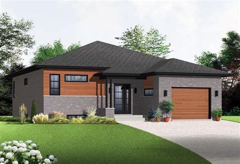 modern house plans    square feet family home plans blog
