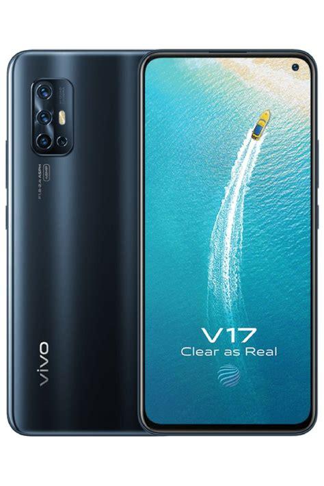 Vivo V17 Mobile Review (Model & Version)   OfflineModAPK