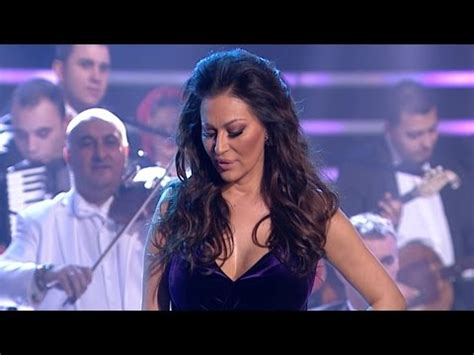 Ceca Andjeo Drugog Reda Official Video Doovi