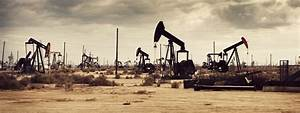 Oil Producers Are Afraid of High Oil Prices; Here Is Why