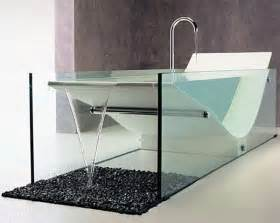 bathroom floor design ideas unique bathroom tub ideas