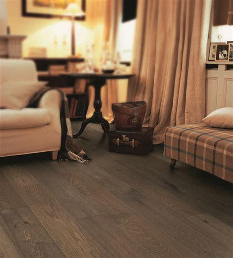 Hardwood Flooring: Dark Wood Vs Light Wood   The Wood Floor