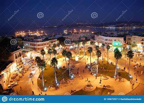 cities moroccan citizens andalusian inhabited origin morocco founded