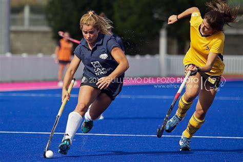 atletic terrassa h c liga espa 241 ola de hockey femenino elclubdelhockey page 2