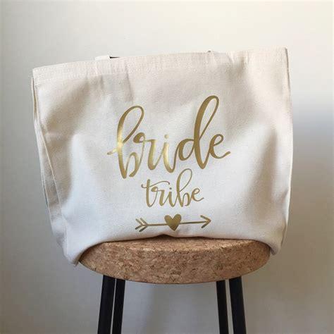 bride tote bag  fashion bags